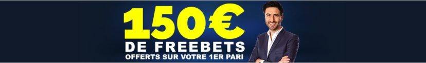 Netbet Code Promotionnel
